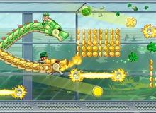 """Những tựa game mobile """"bất tử"""" trong lòng game thủ toàn thế giới, dù thời gian có phai nhòa tất cả"""