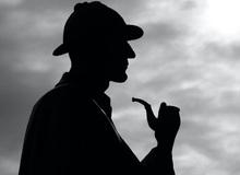 Tưởng đùa mà thật: Thám tử lừng danh Sherlock Holmes từng là một phần của vũ trụ Marvel
