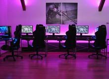Hàn Quốc: Ra mắt trung tâm chuyên đào tạo game thủ thể thao điện tử, có cả Liên Minh Huyền Thoại