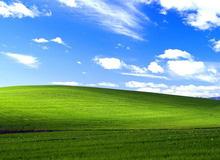 Hình nền huyền thoại của Windows XP hóa ra là cảnh thật và game thủ hoàn toàn có thể đến thăm