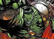"""Giả thuyết """"điên rồ"""" của fan Marvel: Hulk sẽ là phản diện chính trong Avengers 5"""