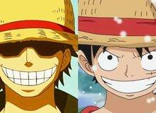 One Piece: 5 dấu hiệu cực kì thuyết phục chứng minh Luffy sẽ trở thành Vua hải tặc
