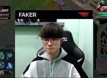 """18 """"điểm nhấn"""" cực gắt trong livestream mừng sinh nhật của Faker: Tẩy trang bằng... dầu gội đầu, fan Việt donate nhiều nhất"""