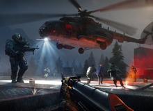 Sniper: Ghost Warrior 3 khuyến mại cực khủng, giá chỉ bằng một cốc cafe