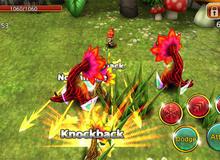 """Tổng hợp những game mobile giá cực """"chát"""" nhưng đang được miễn phí, có một siêu phẩm RPG Fantasy"""