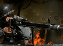 10 game AAA giảm giá siêu mạnh ngay trên Steam (P1)
