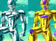 Dragon Ball: Tìm hiểu về Frieza Đại Đế, người cùng Goku tạo ra trận chiến dài nhất trong lịch sử anime