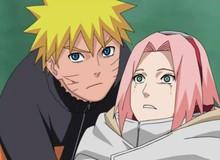 """Naruto: 5 cặp đôi """"có duyên vô phận"""" mà fan hâm mộ muốn được thấy họ nên duyên"""