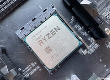 """Đánh giá Ryzen 3 3100: """"đòn chí mạng"""" của AMD dành cho Intel, sẵn sàng đối đầu cả CPU giá đắt gấp rưỡi của đối thủ"""