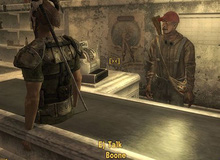 Những kiểu NPC vô dụng và ngớ ngẩn nhất bạn từng gặp trong video game