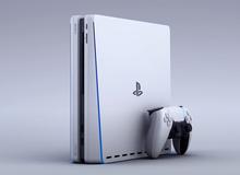 God Of War 2, GTA 6, Call of Duty 2020 là những tựa game có thể xuất hiện tại sự kiện PS5