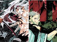 Sau Kimetsu no Yaiba, đây sẽ là bộ truyện bom tấn tiếp theo của làng manga Nhật?