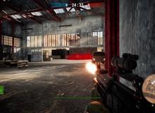4 trò chơi đã làm rạng danh nền game Việt trên Steam