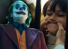 DC liên kết tuổi thơ của Batman với Joker trong bộ truyện mới