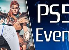 Tổng hợp 16 tựa game được xác nhận trên PS5
