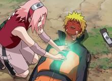 Naruto: Trở thành 1 nhẫn giả cũng không tồi, 5 lý do dưới đây sẽ chứng minh điều này