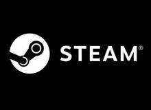 Vì sao Steam trở thành nền tảng chơi game được yêu thích nhất?