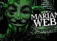 Những điều chưa biết về Mariana web, nơi nguy hiểm tăm tối và bí ẩn nhất trong thế giới Internet