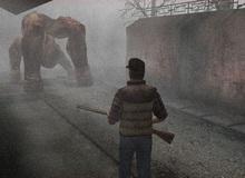 Những sự thật ít được biết đến về Silent Hill, game kinh dị xuất sắc nhất mọi thời đại