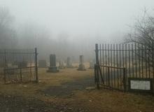 Centralia: Thị trấn ma kinh dị, được mệnh danh Silent Hill ngoài đời thực