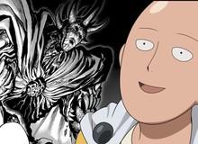 Chán chờ đợi và 10 điều người hâm mộ hy vọng về season 3 của anime One Punch Man (P2)