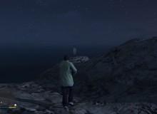 Những địa điểm đáng sợ nhất trong GTA, khuyến nghị chỉ dành cho những game thủ can đảm mới nên khám phá