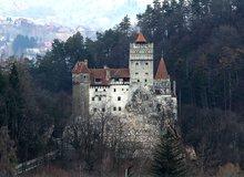 Top 4 điều có thể bạn chưa biết về Transylvania - vùng đất của ma cà rồng Dracula