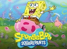 """Nhà sản xuất bộ phim hoạt hình nổi tiếng """"SpongeBob Squarepants"""" úp mở xác nhận chú bọt biển tinh nghịch là nhân vật đồng tính"""