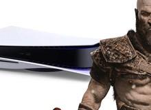 5 game bom tấn dự đoán sẽ xuất hiện cùng PS5, tuy nhiên lại mất tích sau đó