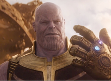Tại sao Thanos trong Infinity War và End Game không 'búng tay' tăng gấp đôi tài nguyên cho vũ trụ?