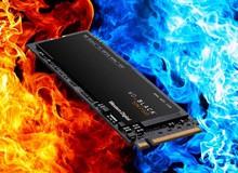 SSD PCIe NVMe là gì, nó khác biệt như thế nào so với SSD SATA?