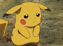 """Hội chứng đáng sợ """"Stockholm"""" và cách nó xuất hiện trong Pokemon"""