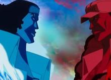 """One Piece: Kaido, Big Mom và hàng loạt nhân vật """"máu mặt"""" có khả năng thức tỉnh trái ác quỷ trong tương lai (P1)"""