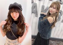 Arina Hashimoto & Akari Tsumugi, cặp bạn thân xinh đẹp nhất làng phim 18+ Nhật Bản