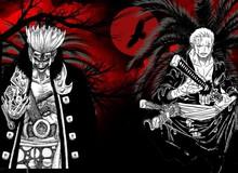 Phân tích One Piece chap 983: Cuộc hỗn chiến ở Wano bắt đầu bước vào giai đoạn cao trào nhất