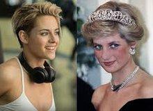 """Chán làm điệp viên siêu ngầu, """"bạn gái ma cà rồng"""" Kristen Stewart gật đầu làm công nương Diana"""
