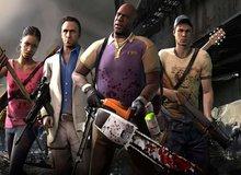 8 điều học được trong game để sinh tồn ở thế giới có Zombies