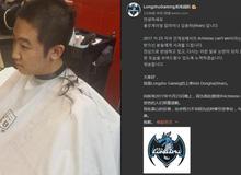 Tuyển thủ Trung Quốc đào bới quá khứ, lăng mạ Khan là 'thằng tạ Hàn Quốc' trên stream khiến cả fan LPL cũng phải phẫn nộ