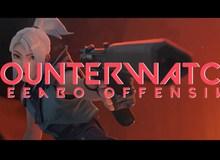 Honest Game Trailer: 'VALORANT có lối chơi lấy từ CS:GO, nhân vật thì là bản anime của OverWatch'