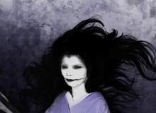 Những truyền thuyết ma kinh dị nổi tiếng nhất Nhật Bản