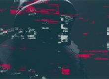 Darkweb: Thế giới bóng tối đầy điên cuồng và bí ẩn của giới tội phạm