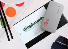 Vì sao chọn Micro SSD Trek ?