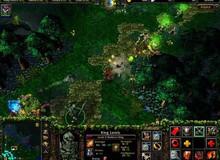 6 bản mod huyền thoại minh chứng PC là nền tảng game tuyệt vời nhất