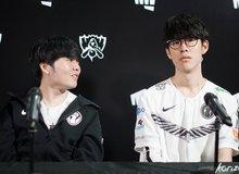 Đến cả Rookie cũng 'cảm thấy mệt mỏi' với TheShy, IG đang lục đục nội bộ?