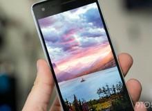 Vén màn bí ẩn phía sau 'bức ảnh tử thần' khiến hàng loạt điện thoại Android trở thành cục gạch