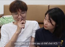 Team Flash.Profit lần đầu tiết lộ lý do ở lại và sinh sống tại Việt Nam, sẽ thi đấu ở VCS vào 2021?