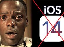 Apple bị cáo buộc sẽ khai tử vĩnh viễn cái tên iOS khỏi bản đồ smartphone trên toàn thế giới
