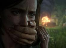 Vì sao The Last of Us Part II lại nhận mưa gạch đá từ game thủ?