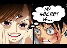 Giả thuyết One Piece: Katakuri hộ tống Pudding đến Wano giúp Big Mom khám phá bí mật về hòn đảo Raftel?
