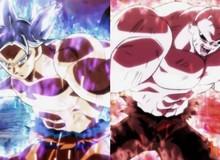 Dragon Ball: Goku sát cánh chiến đấu với Jiren và những cặp nhân vật fan muốn thấy họ hợp tác